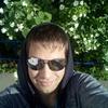 Евгений, 29, г.Тольятти