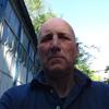 Олександр Артемов, 47, г.Белая Церковь
