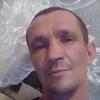 Dormidont, 39, г.Арсеньев