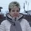 Нелля, 55, г.Челябинск