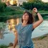 Татьяна, 35, г.Москва