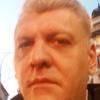 Mihajlo Cavic, 50, г.Сремска-Митровица