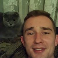Антон, 28 лет, Скорпион, Краснодон
