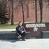 Гена Мезинцев, 32, г.Большое Козино