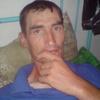 Алексей, 44, г.Ленинск