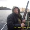 Дмитрий, 32, г.Урай