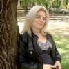 асся, 37, г.Алдан