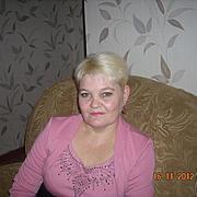 Марина, 58, г.Куртамыш
