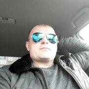 Володя 36 Нижний Новгород
