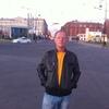 Сергей, 59, г.Милютинская