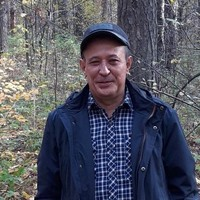 роман, 56 лет, Водолей, Екатеринбург