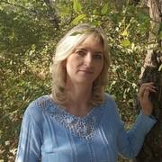 Светлана 50 Волгоград