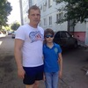 Алексей, 36, г.Реутов