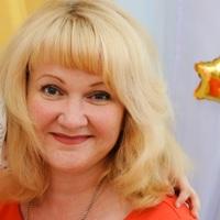 Оксана, 42 года, Телец, Нижний Новгород