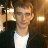 Дмитрий, 39, Харків