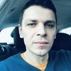 Petro, 29, г.Киев