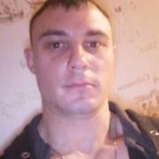 Дмитрий Тагадюк 30 Санкт-Петербург