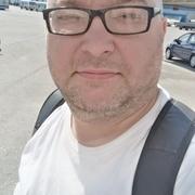 Алексей, 40, г.Заволжье