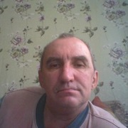 андрей, 55, г.Новодвинск