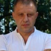 Валера 50 лет (Козерог) на сайте знакомств Херсона