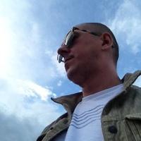 Дмитрий, 42 года, Близнецы, Челябинск