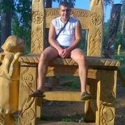 Денис, 38, г.Покров