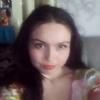 Solnce, 24, Almaty