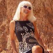 Светлана, 57, г.Мариуполь