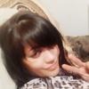 мария, 25, г.Барнаул
