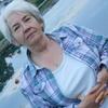 ВИКТОРИЯ, 65, г.Ляховичи