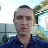 александр, 43, г.Селенгинск