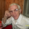 Павел, 64, г.Котлас