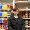 екаткрина, 32, г.Нижний Новгород
