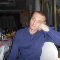 Павел, 35 лет, Телец, Рославль