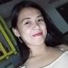 Jessa, 27, г.Манила