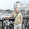 Радиф, 47, г.Подольск