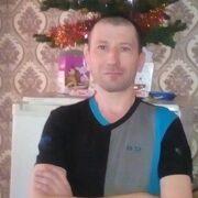 сергей зверев, 30, г.Чернышевск
