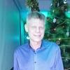 Олег, 56, г.Самара