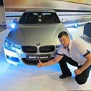 Начать знакомство с пользователем Александр 35 лет (Лев) в Тольятти