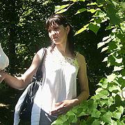 Ольга 41 год (Скорпион) Воткинск