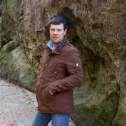 Алексаедр, 29, г.Краснодар