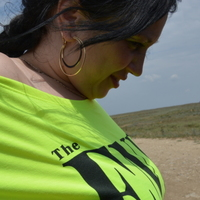 Анюта, 32 года, Козерог, Ижевск