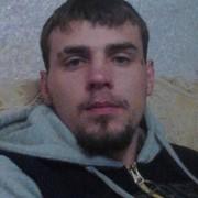 Dima, 26, г.Калач-на-Дону