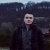 Андріан, 18, г.Львов