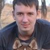 Тим, 33, г.Краснодон