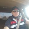 Nurlan, 54, Atyrau