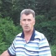 Олег 66 Москва