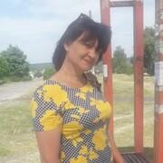 Оксана, 47, г.Старый Оскол