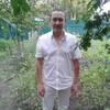 Рамиль Rir, 55, г.Оренбург