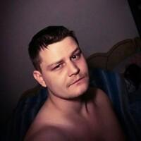 Данил, 27 лет, Стрелец, Москва